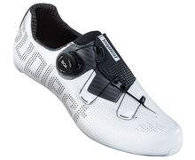 Sabatilles Marca SUPLEST Per Home. Activitat esportiva Ciclisme carretera, Article: ROAD EDGE PERFORMANCE.
