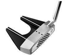 Putters Marca CALLAWAY Per Unisex. Activitat esportiva Golf, Article: STROKE LAB BLACK.