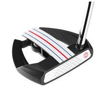 Putters Marca CALLAWAY Per Unisex. Activitat esportiva Golf, Article: TRIPLE TRACK.