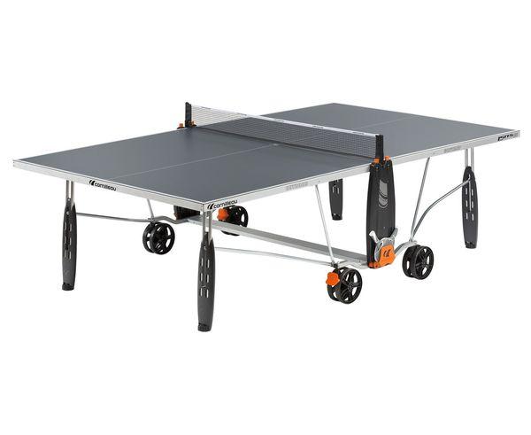 Taules de Pinpong Marca CORNILLEAU Per Unisex. Activitat esportiva Tennis taula, Article: 150S CROSSOVER.