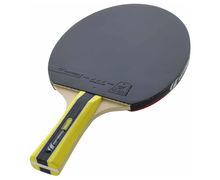 Pales Tennis Taula Marca CORNILLEAU Per Unisex. Activitat esportiva Tennis taula, Article: SPORT 400.