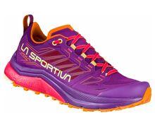 Zapatillas Marca LA SPORTIVA Para Mujer. Actividad deportiva Trail, Artículo: JACKAL WOMAN.