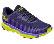 Sabatilles Marca HOKA ONE ONE Per Unisex. Activitat esportiva Trail, Article: TORRENT 2 M.