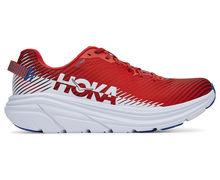 Sabatilles Marca HOKA ONE ONE Per Home. Activitat esportiva Running carretera, Article: RINCON 2.