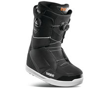 Botes Marca THIRTY TWO Per Home. Activitat esportiva Snowboard, Article: LASHED DOUBLE BOA '20.