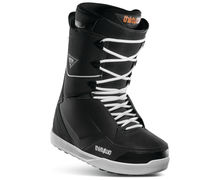 Botes Marca THIRTY TWO Per Home. Activitat esportiva Snowboard, Article: LASHED '20.