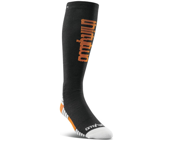 Mitjons Marca THIRTY TWO Per Unisex. Activitat esportiva Snowboard, Article: DOUBLE SOCK.