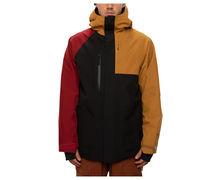 Jaquetes Marca 686 Per Home. Activitat esportiva Snowboard, Article: M GLCR GORE-TEX CORE JACKET.