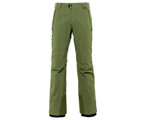 Pantalons Marca 686 Per Home. Activitat esportiva Snowboard, Article: M GLCR GORE-TEX GT PANT.