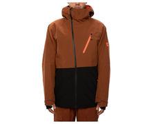 Jaquetes Marca 686 Per Home. Activitat esportiva Snowboard, Article: M GLCR HYDRA THERMAGRAPH JKT.