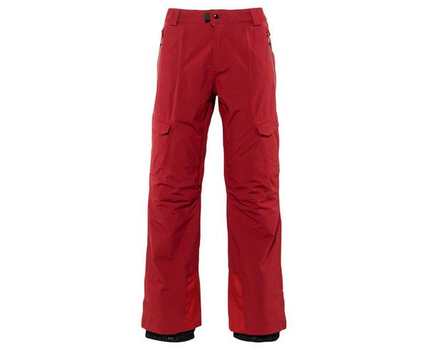 Pantalons Marca 686 Per Home. Activitat esportiva Snowboard, Article: M GLCR QUANTUM THERMA PANT.