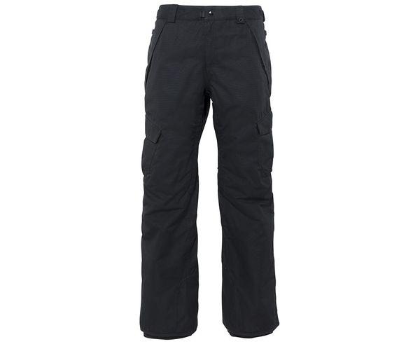 Pantalons Marca 686 Per Home. Activitat esportiva Snowboard, Article: M INFINITY INSUL CARGO PANT.