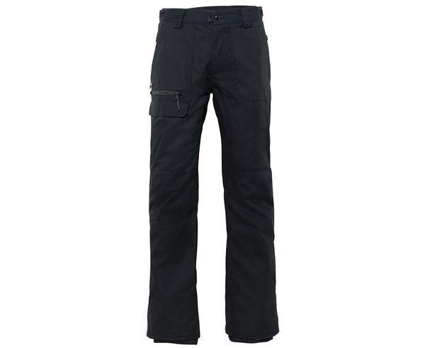 Pantalons Marca 686 Per Home. Activitat esportiva Snowboard, Article: M VICE PANT.
