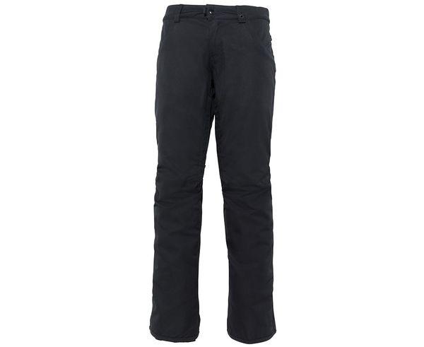 Pantalons Marca 686 Per Dona. Activitat esportiva Snowboard, Article: W MID-RISE PANT.