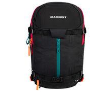 Motxilles-Bosses Marca MAMMUT Per Dona. Activitat esportiva Alpinisme-Mountaineering, Article: NIRVANA 35 W'S.