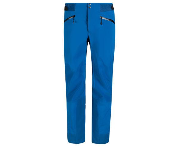 Pantalons Marca MAMMUT Per Home. Activitat esportiva Alpinisme-Mountaineering, Article: NORDWAND PRO HS PANTS M.