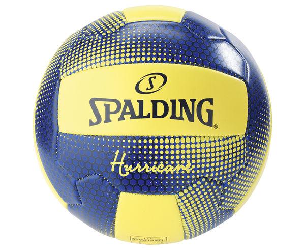 Pilotes Marca SPALDING Per Unisex. Activitat esportiva Voleibol, Article: BEACHVOLLEYBALL HURRICANE.