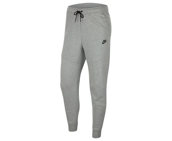 Pantalons Marca NIKE Per Home. Activitat esportiva Street Style, Article: M NSW TCH FLC JGGR.