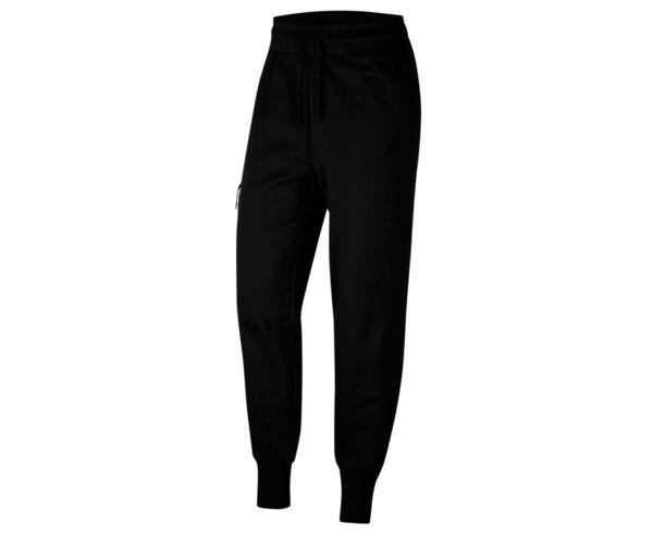 Pantalons Marca NIKE Per Dona. Activitat esportiva Casual Style, Article: W NSW TCH FLC PANT.