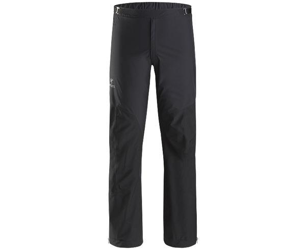 Pantalons Marca ARC'TERYX Per Home. Activitat esportiva Alpinisme-Mountaineering, Article: BETA SL PANT M.