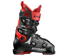 Botes Marca ATOMIC Per Unisex. Activitat esportiva Esquí All Mountain, Article: HAWX PRIME 130 S.