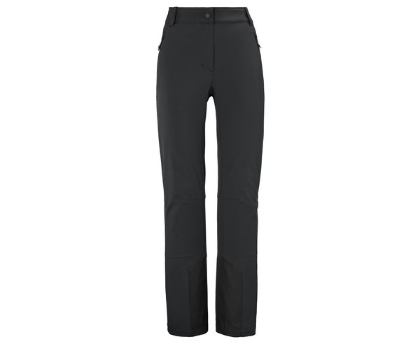 Pantalons Marca MILLET Per Dona. Activitat esportiva Excursionisme-Trekking, Article: TRACK III PANT W.