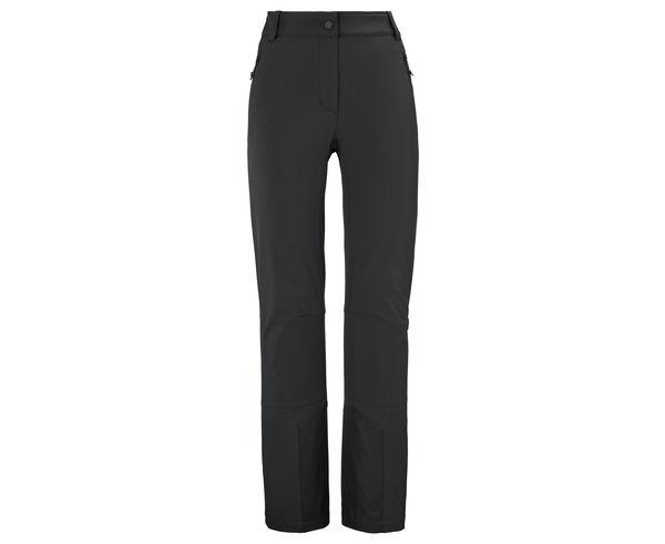 Pantalons Marca MILLET Per Dona. Activitat esportiva Alpinisme-Mountaineering, Article: TRACK III PANT W.