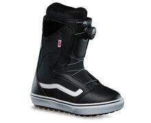 Botes Marca VANS SNOWBOARD Per Dona. Activitat esportiva Snowboard, Article: W ENCORE OG.