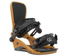 Fixacions Marca UNION Per Home. Activitat esportiva Snowboard, Article: ATLAS.