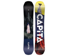 Taules Marca CAPITA Per Home. Activitat esportiva Snowboard, Article: THE DEFENDERS OF AWESOME.