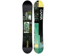 Taules Marca CAPITA Per Home. Activitat esportiva Snowboard, Article: OUTERSPACE LIVING.