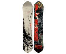 Taules Marca CAPITA Per Home. Activitat esportiva Snowboard, Article: KAZU KOKUBO PRO.