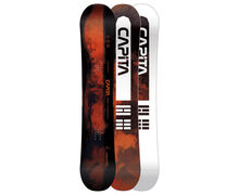 Taules Marca CAPITA Per Home. Activitat esportiva Snowboard, Article: SUPERNOVA.