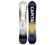 Taules Marca CAPITA Per Dona. Activitat esportiva Snowboard, Article: THE EQUALIZER BY JESS KIMURA.