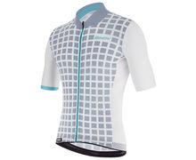 Maillots Marca SANTINI Per Unisex. Activitat esportiva Ciclisme carretera, Article: MITO GRIDO.