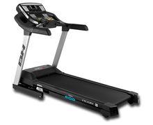 Cintes de Córrer Marca BH FITNESS Per Unisex. Activitat esportiva Fitness, Article: I.RC09.