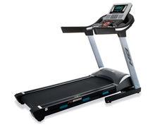 Cintes de Córrer Marca BH FITNESS Per Unisex. Activitat esportiva Fitness, Article: F8 TFT.