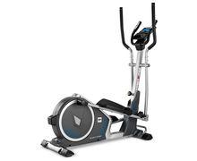 El·Líptiques Marca BH FITNESS Per Unisex. Activitat esportiva Fitness, Article: EASYSTEP DUAL.