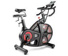 Bicicletes Estàtiques Marca BH FITNESS Per Unisex. Activitat esportiva Fitness, Article: I.AIR MAG SEMI PROF.