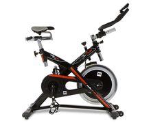 Bicicletes Estàtiques Marca BH FITNESS Per Unisex. Activitat esportiva Fitness, Article: SB2.6.