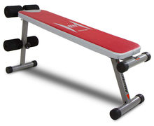 Bancs Musculació Marca BH FITNESS Per Unisex. Activitat esportiva Musculació, Article: ATLANTA 300.