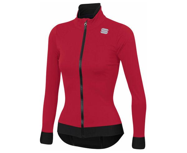 Jaquetes Marca SPORTFUL Per Dona. Activitat esportiva Ciclisme carretera, Article: FIANDRE PRO MEDIUM W JACKET.