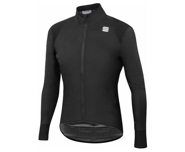 Jaquetes Marca SPORTFUL Para Home. Actividad deportiva Ciclisme carretera, Artículo: HOT PACK NO RAIN JACKET.