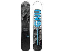 Taules Marca GNU Per Home. Activitat esportiva Snowboard, Article: ANTIGRAVITY.