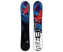 Taules Marca LIB TECHNOLOGIES Per Home. Activitat esportiva Snowboard, Article: DYNAMO.