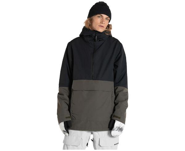 Jaquetes Marca ARMADA Per Home. Activitat esportiva Snowboard, Article: RAWLINS ANORAK.