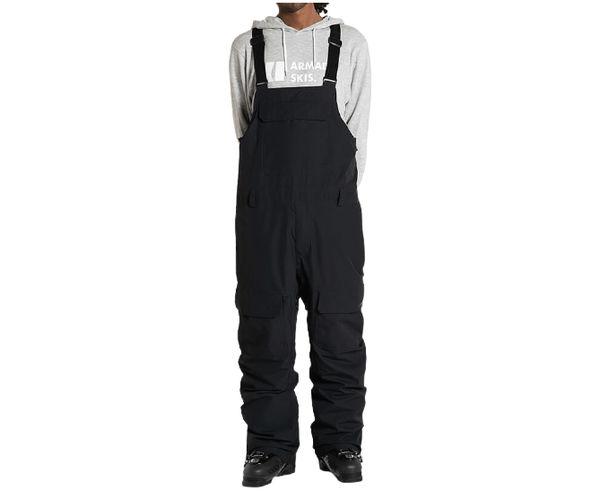 Pantalons Marca ARMADA Per Home. Activitat esportiva Snowboard, Article: SUMPTER BIB PANT.