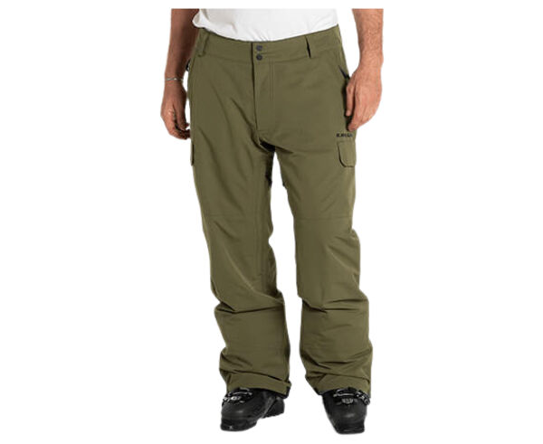 Pantalons Marca ARMADA Per Home. Activitat esportiva Snowboard, Article: UNION INSULATED PANT.