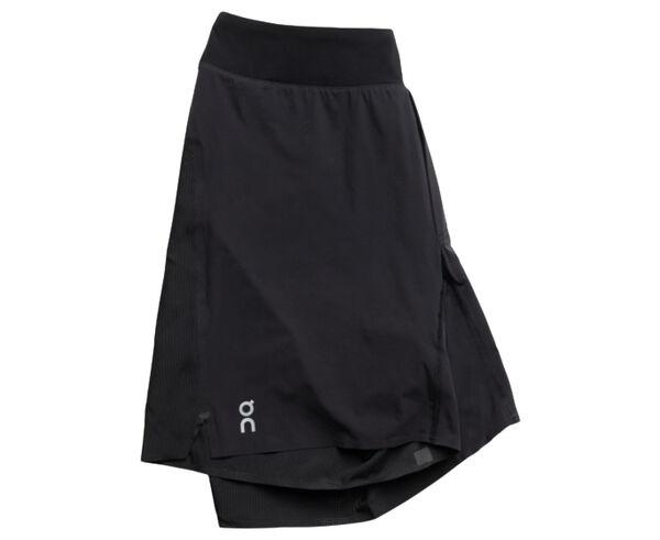 Pantalons Marca ON Per Home. Activitat esportiva Running carretera, Article: LIGHTWEIGHT SHORTS M.