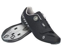 Sabatilles Marca SCOTT Per Unisex. Activitat esportiva Ciclisme carretera, Article: ROAD VERTEC BOA.